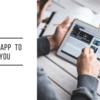 ブログを書く上で便利で役に立つアプリ、拡張機能4選!