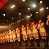 STU48が3/20-21日に《配信限定公演》を開催決定!全員出ろよ
