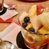 【フルーツカフェ】西元町にある「fruit cafe Saita! Saita!」行ってきた!【ランチやメニューは?】