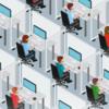 管理者必見!コールセンター運用における応対品質の測定指標や改善策とは