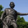 ウィリアム・ウォレスがスコットランドの英雄となった経緯
