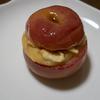 トアロード「あら、りんご。」のお菓子。