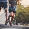 マラソンが速くなりたい人は必ずH I I Tを知っておこう