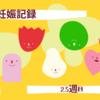 25週目・パズル大作戦