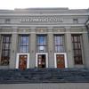 【2017 ヘルシンキ・ビリニュス・リガ】カウナス駅で杉原千畝さんのプレートを探す