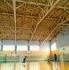 Nike ズーム レブ EP →ソフバ用