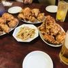 札幌でザンギと言えば「布袋」!中華料理食べながらお酒を飲む!!編