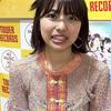 ユイガドクソン 「夢幻泡影/NeveR-END」 リリースイベント (発売日)