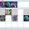 【遊戯王】DDD展開考察 #84(必要札:ケプラー、スワラル、ラミア)