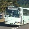 元阪急バス その10-4