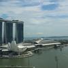 シンガポール旅行〜観光編〜