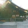【ぷち探検記】府中本町は素敵な町でした!