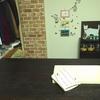 【DIY】カラーボックスでキッチンカウンターを自作して、キッチンを拡張しました