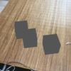 ARKitでタップした場所に立方体を配置する