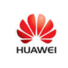 Huawei と Google 狭間で