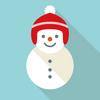 【124日目】大雪と自由研究の日