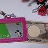 使わないSuica(スイカ)を返却しデポジット1000円返金されました!