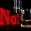 アルコール依存症の話【診断基準・テスト・新薬・適切な飲酒など】