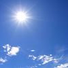 スペイン語で『いい天気ですね』は、『Hace buen tiempo . 』