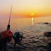 鹿児島から熊本、天草の海を転々と2日間‼️釣り三昧❓