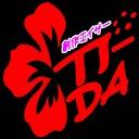 創作エイサー TI-DA のブログ
