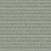 【SpriteKit】SKSpriteNodeの背景に繰り返し画像を使う
