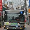 関東バスC2125