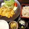 生姜焼き&スイーツデコ