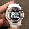 【朗報】腕時計のソーラー電池、日本海側のひと冬越せた