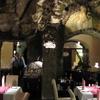 いいね:プラハヴァーツラフ広場にある知られてないレストラン [UA-125732310-1]