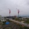 2018-05-31 海老名駅間