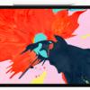 新型 iPad Proが作り出す、第3のPCの形。コンピューターの定義が変わり物理キーボードが消える?
