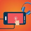 『YouTube』でLINEPayが使えなくなった原因、対処法!【android、iPhone、スマホ、 PlayStation Network】
