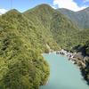 【244】赤石ダム(exp.4,294分)