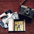ヤフオクの売れる画像の撮り方を解説!画像サイズや枚数、追加の方法は?