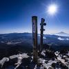 【連続登山日記シリーズ】はじめての八ヶ岳 赤岳 その8