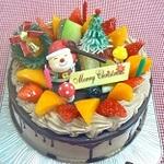 【2017年版】沖縄で人気のクリスマスケーキ屋さん6選
