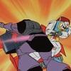 『機動戦士ガンダム』ちょっとした感想 Phase-9(第25~27話)