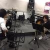 ギター教室体験レッスン日記!~スタッフ体験レッスンレポート2~