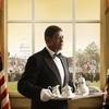 大統領の執事の涙('13) リー・ダニエルズ<「黒人の家畜化」を拒絶する父と子 ―― その復元の物語>