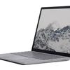 我が家に Surface Laptop 2 がやってきた!