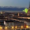 Droidcon Italy 2015でアプリのパフォーマンスの話をしました