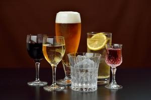 【企業向け新型コロナウイルス対策情報】第35回~コロナ禍における飲酒対策