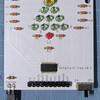 LEDオーナメント基板