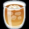 320 他のメーカーの麦茶とは全く違う味わいですからね。