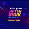【東京ゲームショウ2017アフターパーティ】#AfterDark by Repro_AppsFlyer_Twitterを開催いたしました🍸