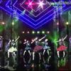 【動画】Chu-Zがバズリズム02(9月22日)に出演!