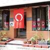 喜菜家「うりずん」で「オムライス」 500円 #LocalGuides