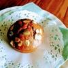 ワンボウルでしっとり濃厚な簡単バナナのチョコケーキとLIMIAレシピ更新のお知らせ