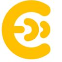 ElectroBlog